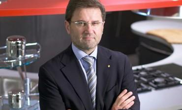 Gruppo Snaidero a 122 milioni di euro