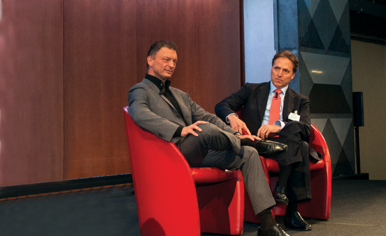 Investindustrial e Carlyle insieme per il colosso europeo del design