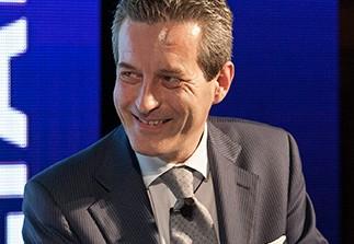 Gobbi nominato co-AD di IDB e Gervasoni