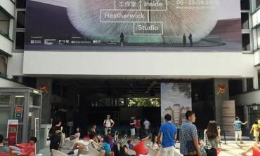 Magis debutta a Hong Kong