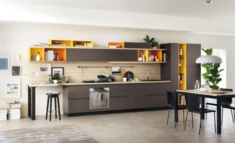 cucina Archivi - Pambianco Design Pambianco Design
