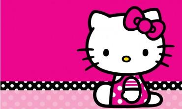Licenza con Hello Kitty per Caleffi