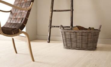 Ispirazione nordic design per Ceramiche Keope