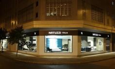 Siglata la joint-venture tra Natuzzi e la cinese Kuka