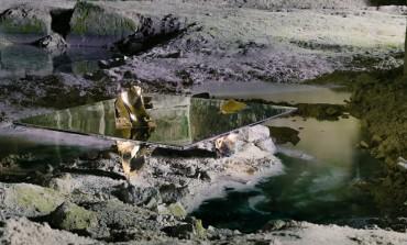 Driade con Chipperfield per Image Book