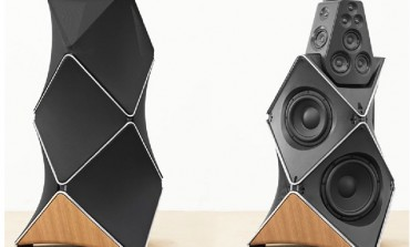 Bang & Olufsen compie 90 anni