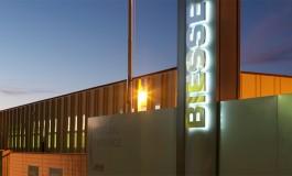 Biesse affronta la tecnologia 4.0