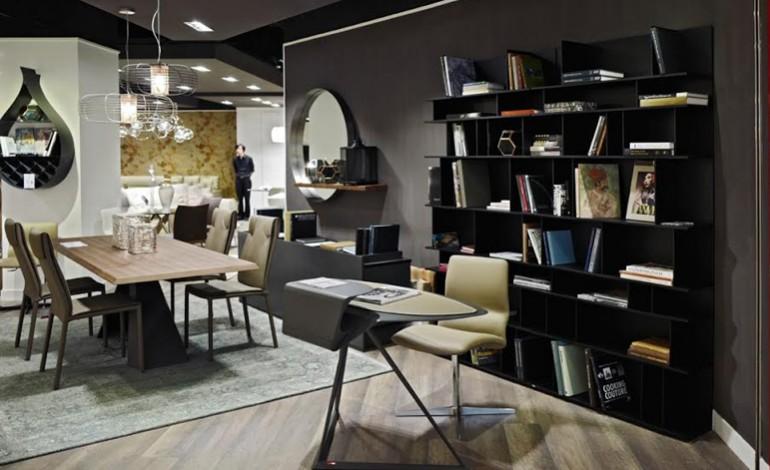 Cattelan sbarca a hong kong pambianco design for Nuovi piani domestici americani