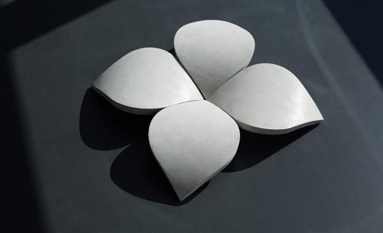 Margraf e l'estetica del marmo