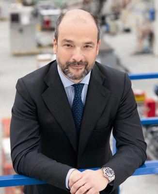 Stefano - Porcellini