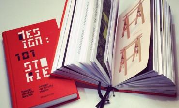 Zanotta e le sue 101 storie in un libro