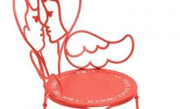 Fermob, seduti insieme