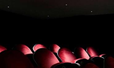Davide Groppi illumina il Teatro di Solothurn