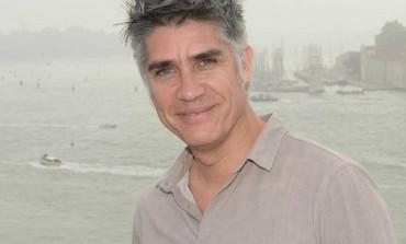 Nobel per l'architettura ad Alejandro Aravena