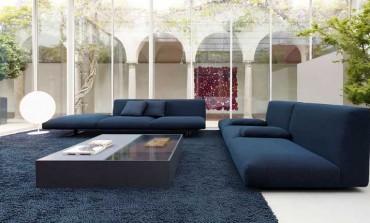A Move di Paola Lenti il Good Design Award