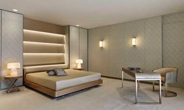 A Miami le nuove residenze by Armani/Casa