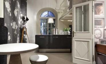 Nuova casa per Abimis a Milano