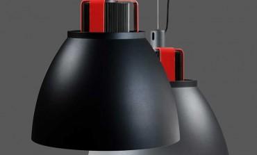 A Martinelli Luce l'IF Design Award
