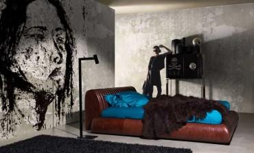 GioPagani per Wall&Decò