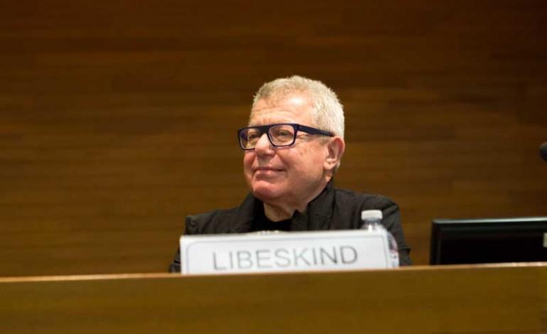 Torre Libeskind pronta nel 2018