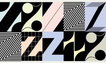 Zanotta, nel 2015 svolta nella brand identity