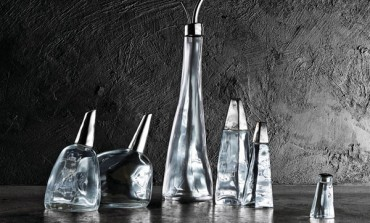 Alessi riceve il Good Design Award