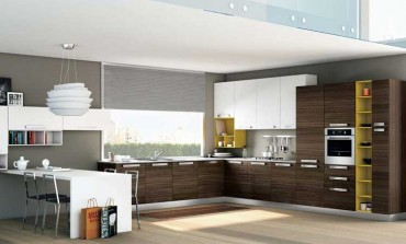 Lube a +15% grazie a Creo Kitchens