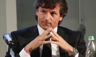 Mirabello Carrara si prepara per la Borsa