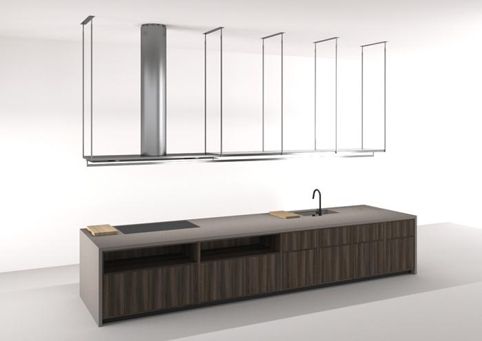 Nuovo Studio per Boffi a Oslo - Pambianco Design Pambianco Design