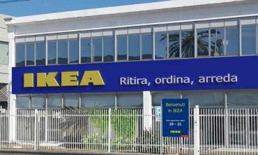 Ikea, doppio Pick-up point in Sardegna