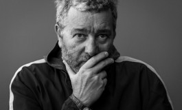 Philippe Starck lancia nuove fragranze
