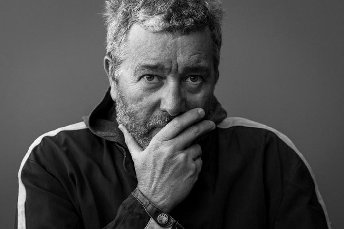 Philippe Starck lancia nuove fragranze