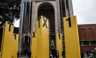 Inaugurata la XXI Triennale
