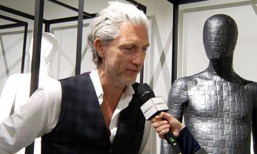 Hans Boodt, capsule con Marcel Wanders
