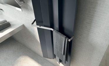 Antrax It, il radiatore è scultura