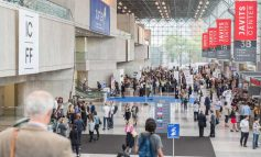 Icff, l'interior design protagonista a New York