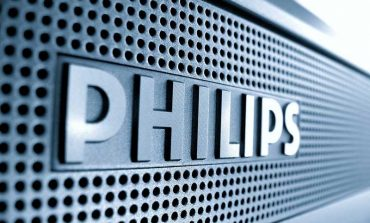 Philips Lighting parte bene in Borsa