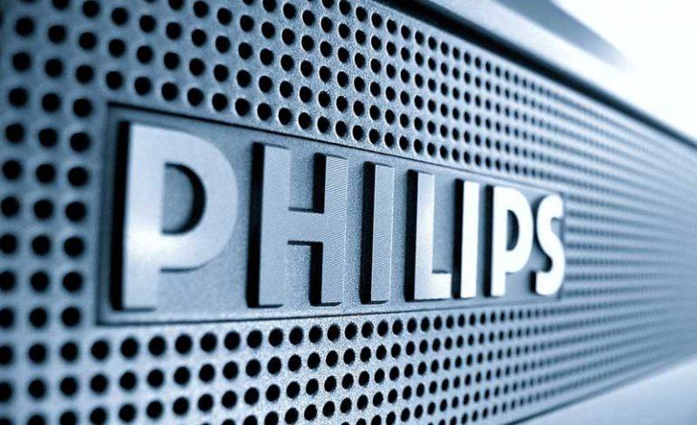 Philips Lighting parte bene in Borsa