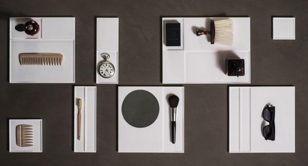 Tabula, i porta oggetti minimali di antoniolupi