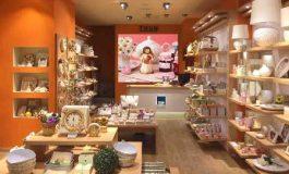 Thun cresce con la gestione diretta dei negozi