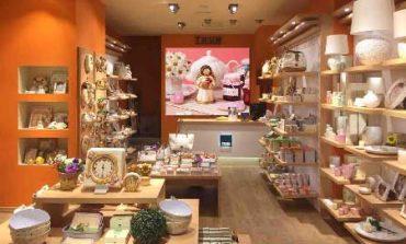 Il fenomeno Thun arriva a quota 120 negozi diretti