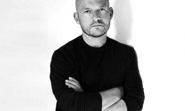 Van Duysen alla creatività di Molteni&C e Dada