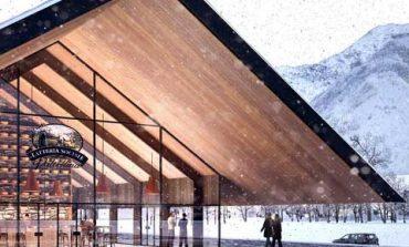 Piuarch firma la Latteria Sociale della Valtellina