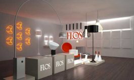 Flos acquisisce KKDC France
