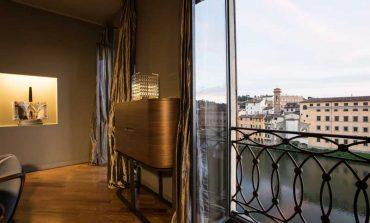 A Firenze apre Giorgetti Studio