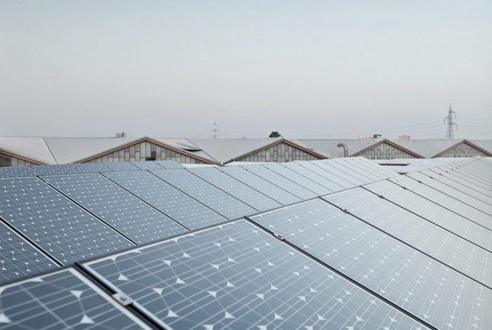 Green e circolare, l'industria dell'arredo verso un nuovo modello economico