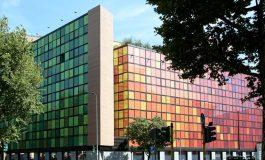 Nuova sede per Publicis by D2U