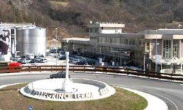 Una nuova flagship factory per S. Pellegrino