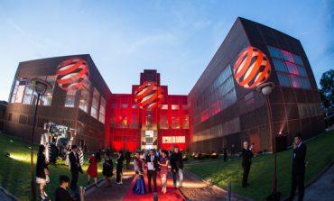 Red Dot 2016, premiata la creatività italiana