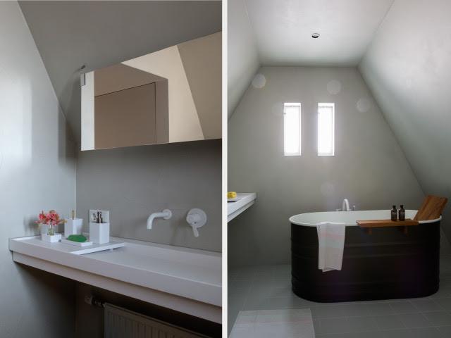 Agape arreda arita house amsterdam u pambianco design
